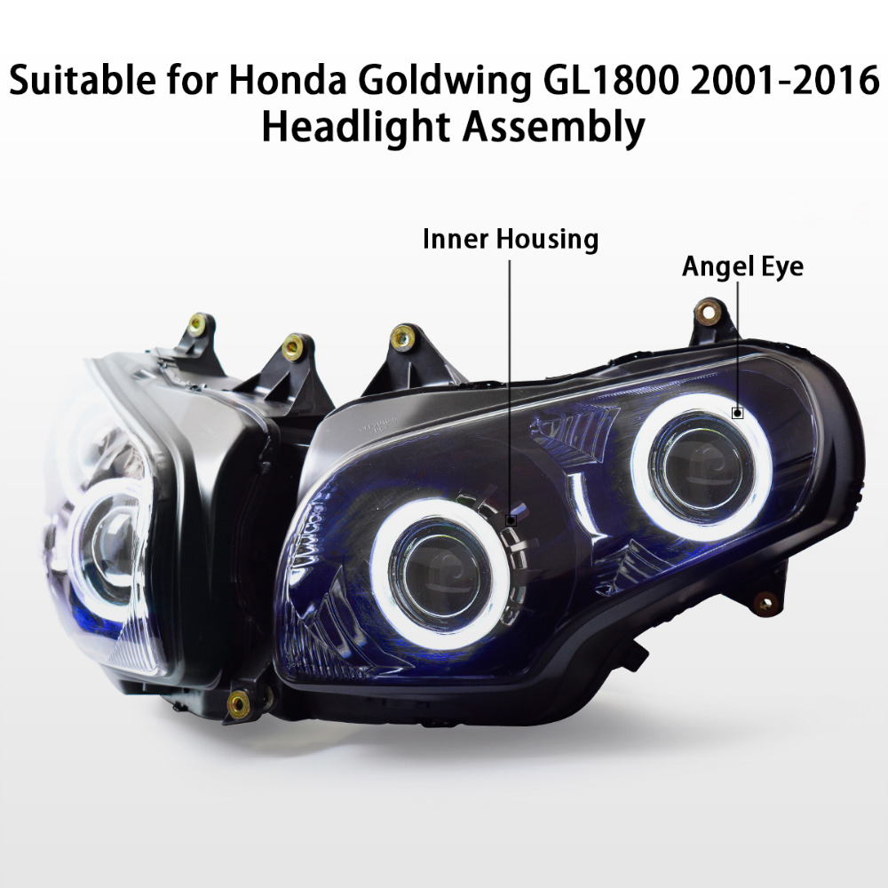 /images/Products/KT-Motorcycle-Headlight-Assembly-Frontlight-for-Honda-GL1800-Goldwing-2001-2016-LED-Angel-Halo-Eyes-HID (2)_f7561976-cf06-4645-97e3-d5f04a0d3293.jpg